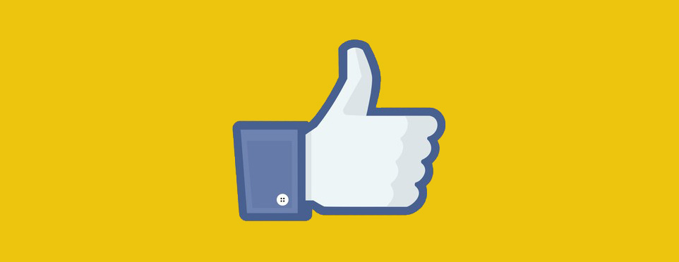how to increase Likes on FaceBook Without using Ads