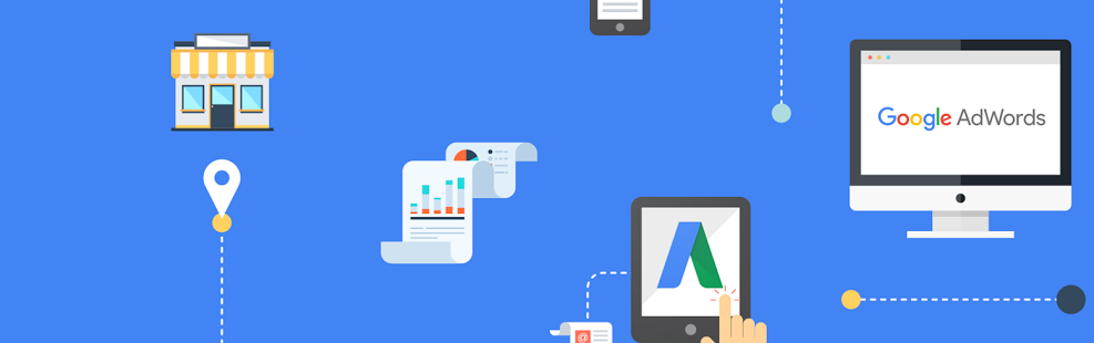 AdWords tutorial from Google